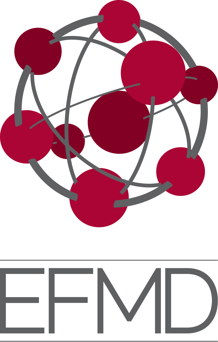 EFMD-NewLogo2013-HR_colours