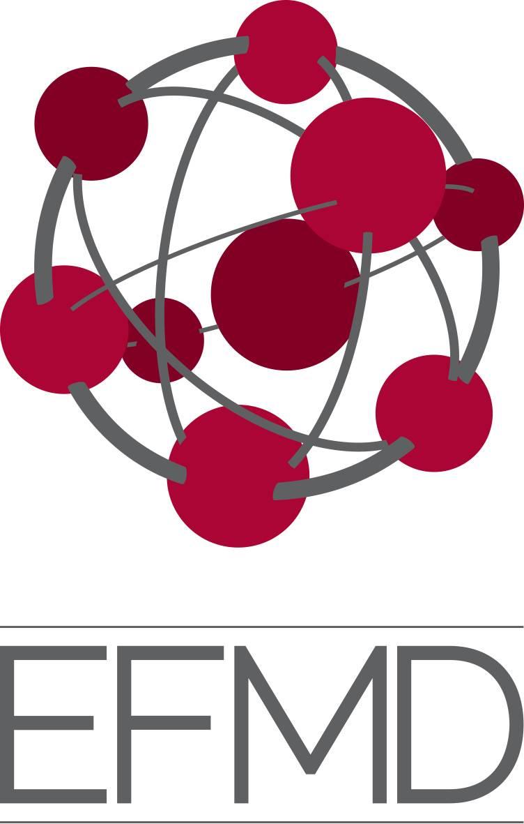 EFMD-NewLogo2013-HR_colours