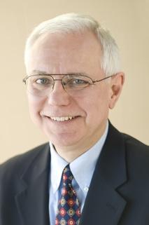 Gary-Keller-2010-15