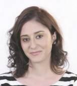 Aurelia Ravet-Narayan, Doctor of Philosophy in Business Research