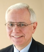 Dr. Gary Keller, Ph.D.