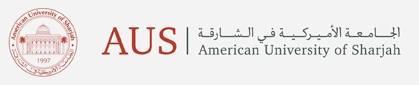AUS-Logo copy