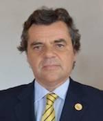 Dr-Antoniou-150-175