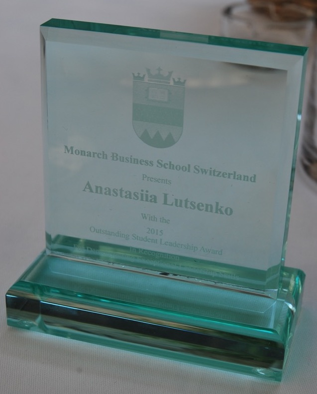 Anastasiia-Award-View