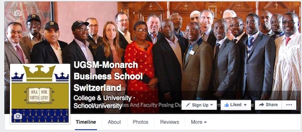 Monarch-Facebook-Header