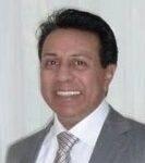 Dr-Roy-Bhikharie