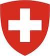 Swiss-Crest-100