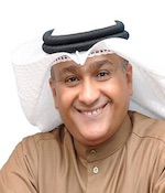 ALFARDAN-Hassan-Prof-150-175