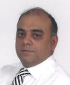 Hussain-Zakir-145-175