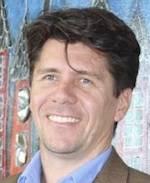 Dr. Justin Kennedy