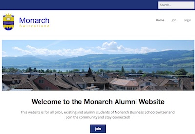 AlumniWebsite-Homepage-400
