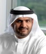 alshaikh-nasser-photo-150-175