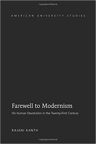Farwell-To-Modernism-Cover
