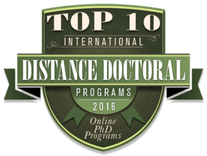 Top-10-Disrance-Programs