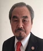 Prof Masayuki Hisataka-150-175