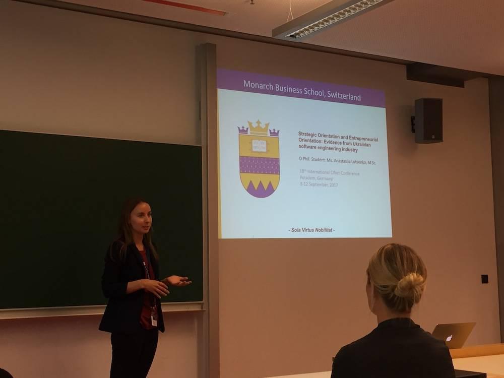 Anastasiia-Presentation