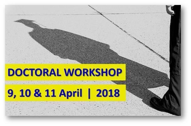 Doct-Wrkshop-April-2018